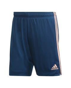 Arsenal Kids Third Shorts 2020/21