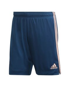 Arsenal Third Shorts 2020/21