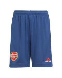 Arsenal Third Shorts 2021/22