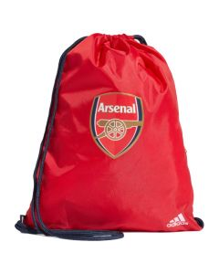 Arsenal Adidas Gym Bag 19/20