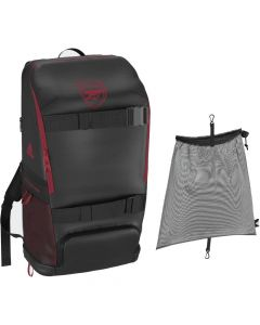 Arsenal Deluxe Backpack