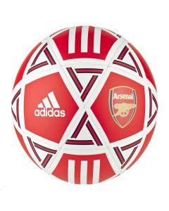 Arsenal Adidas Capitano Football 2019/20