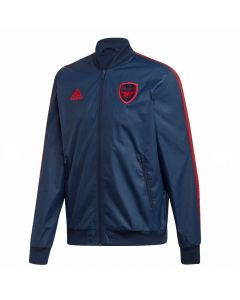 Arsenal Kids Anthem Jacket 2019/20