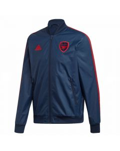 Arsenal Adidas Anthem Jacket 2019/20