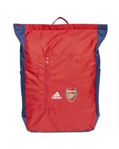 Arsenal Red Rucksack 2021/22