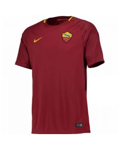 AS Roma Kids Home Shirt 2017/18