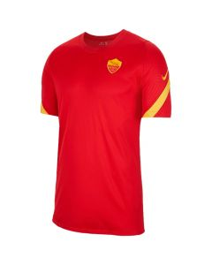 AS Roma strike training jersey 20/21 (red)
