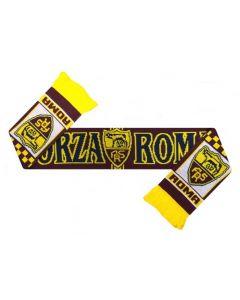AS Roma Scarf