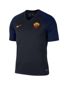 AS Roma Nike Strike training jersey 2019/20