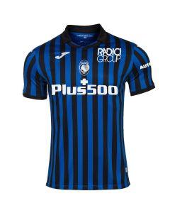 Atalanta home shirt 20/21