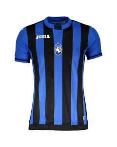 Atalanta B.C Joma Home Shirt 2018/19 (Adults)
