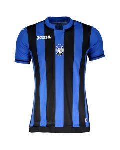 Atalanta B.C Joma Home Shirt 2018/19 (Adults)