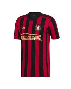 Atlanta United Home Football Shirt 2019