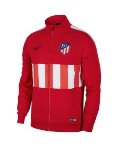 Atletico Madrid I96 Jacket 2019/20