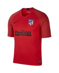 Atletico Madrid Red Strike Training Jersey 2019/20