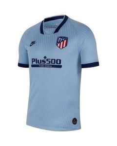 Atletico Madrid Third Football Shirt 2019/20