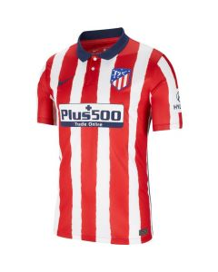 Atletico Madrid Home Shirt 2020/21