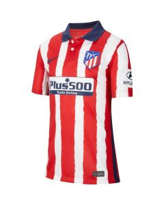 Atletico Madrid Kit Atletico 19 20 Shirt Shorts Socks