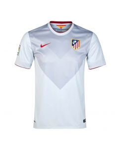 Atlético Madrid Kids (Boys Youth) Away Jersey 2014 – 2015