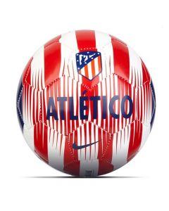 Atletico Madrid Nike Skills Ball 2018/19