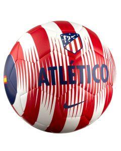 Atletico Madrid Nike Prestige Football 2018/19