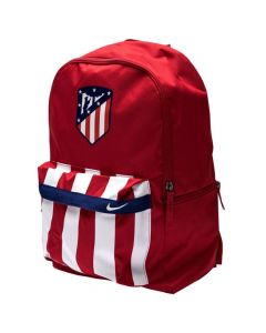 Atletico Madrid Nike Stadium Backpack 19/20