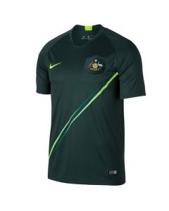 Australia Nike Away Shirt 2018/19 (Adults)