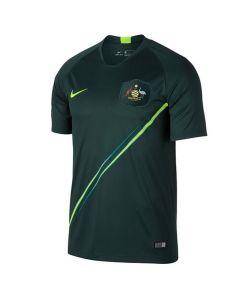 Australia Nike Away Shirt 2018/19 (Adults)