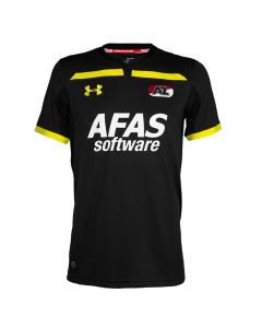 AZ Alkmaar Under Armour Away Shirt 2018/19 (Adults)