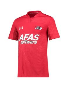 AZ Alkmaar Under Armour Home Shirt 2018/19 (Adults)
