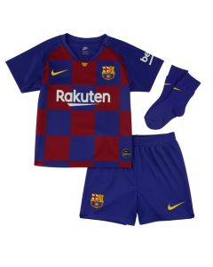 Barcelona Baby Home Kit 2019/20