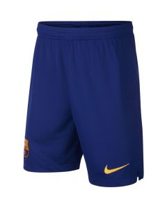Barcelona Kids Home Shorts 2019/20
