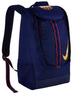 Barcelona Allegiance Backpack