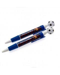 Barcelona Pen Set