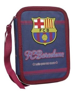 Barcelona Double Layered Stationary Set