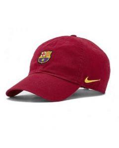 Barcelona Heritage Baseball Cap