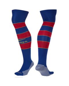 Barcelona home socks 20/21
