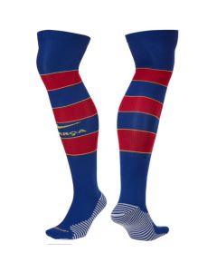 Barcelona home socks 20/21