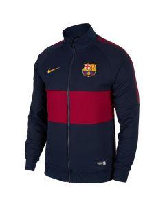 Barcelona I96 Jacket 2019/20
