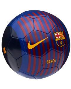 Barcelona Nike Mini Skills Ball 2018/19