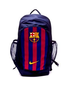 Barcelona Nike Stadium Backpack 2018/20