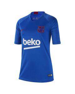 Barcelona Nike Training Jersey 2019/20
