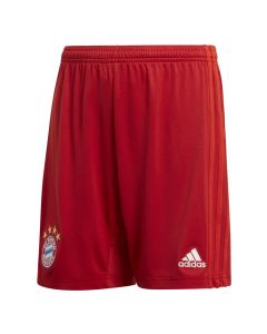 Bayern Munich Kids Home Shorts 2019/20
