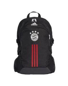 Bayern Munich Black Backpack 2020/21