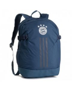 Bayern Munich backpack 2019/20