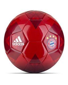 Bayern Munich Adidas Football 2018/19