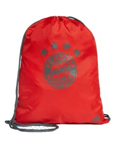 Bayern Munich Adidas Gym Bag 2018/19