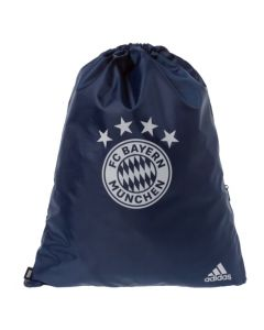 Bayern Munich Adidas Gym Bag 2019/20