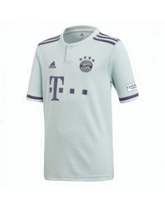 Bayern Munich Adidas Away Shirt 2018/19 (Adults)