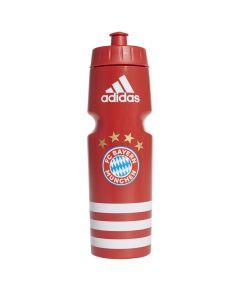 Adidas Bayern Munich Drinks Bottle 2019/20